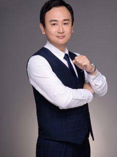 黄薇   咨询师  EAP讲师